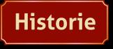Geschichtliches über Zurlauben